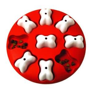 Nina Ottosson Dog Magic Dog Toy