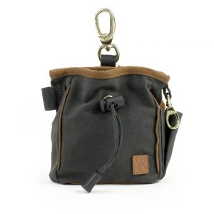 Waifs and Strays Treat Bag - Pet 365.co.uk