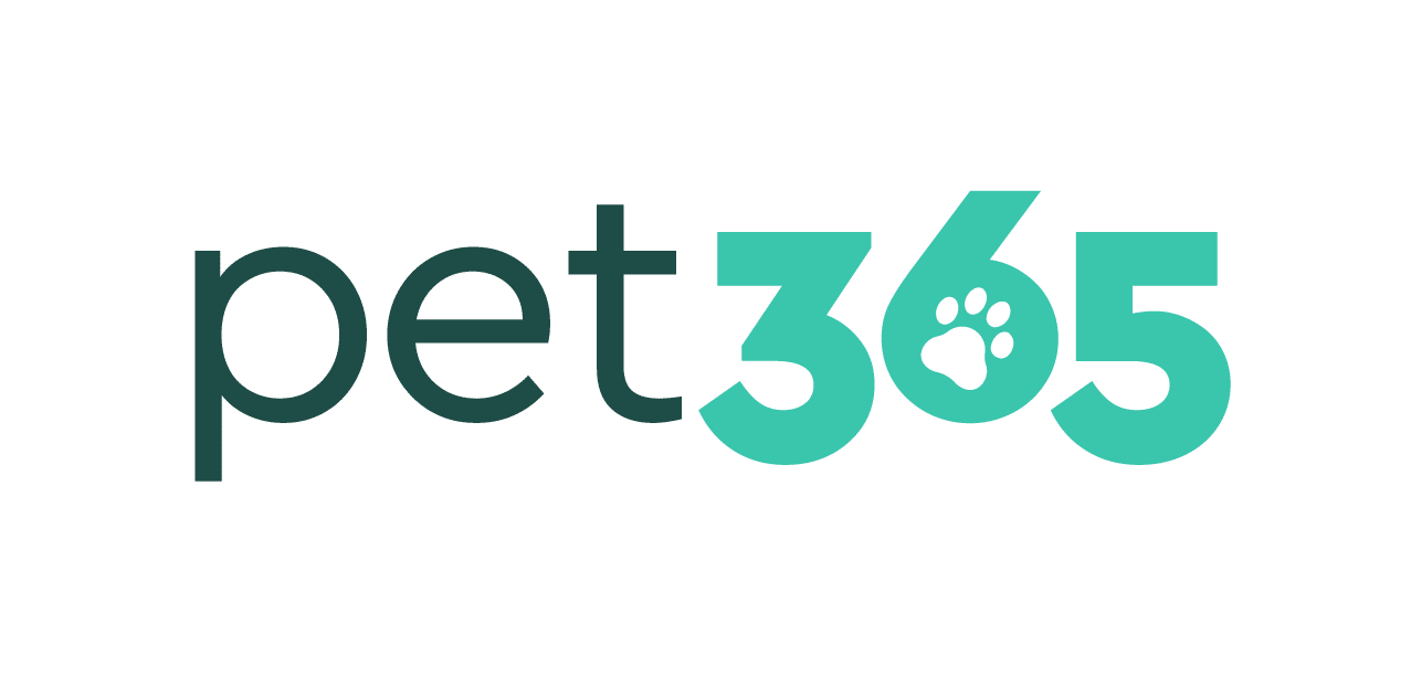 Pet365 Blog