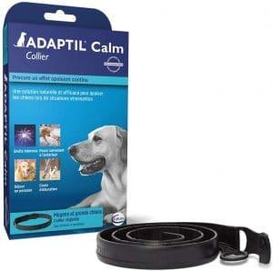 adaptil calm on the go collar.jpg
