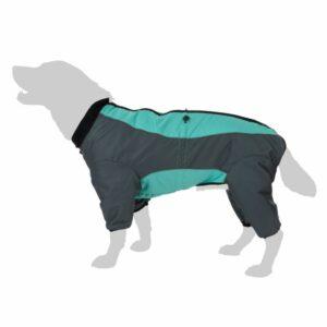 Zooplus Waterproof Dog Coats